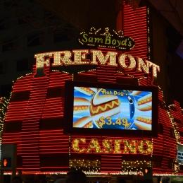 2014-02-21 Vegas 609
