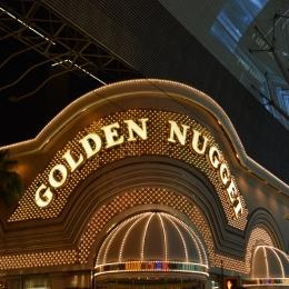 2014-02-21 Vegas 618