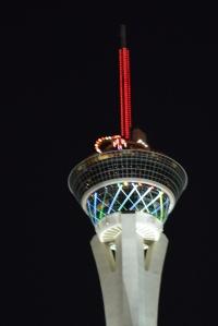 2014-02-21 Vegas 710