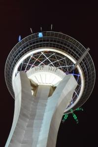 2014-02-21 Vegas 728