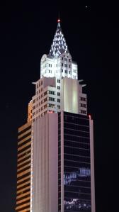 2014-02-21 Vegas 790