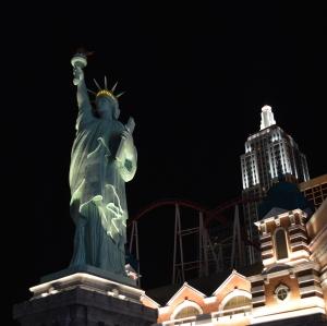 2014-02-21 Vegas 797