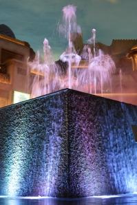 2014-02-22 Vegas 009 (2)