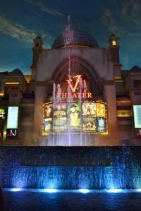 2014-02-22 Vegas 014