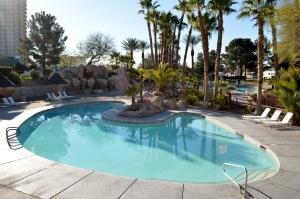 2014-02-23 Vegas 008