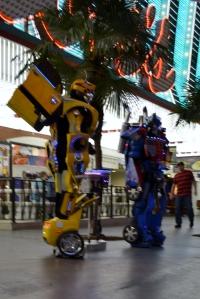 2014-02-23 Vegas 063