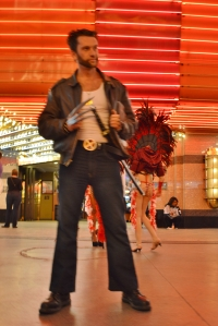 2014-02-23 Vegas 181