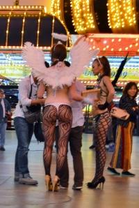 2014-02-23 Vegas 184