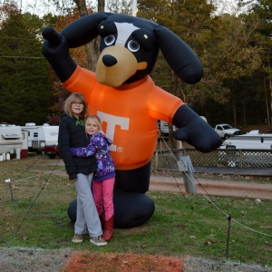 2014-11-07 Tennessee 064