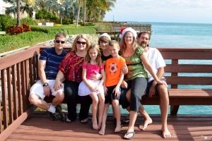 2014-12-25 Christmas 015